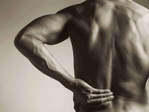 Ломит суставы рук и ног причины лечение