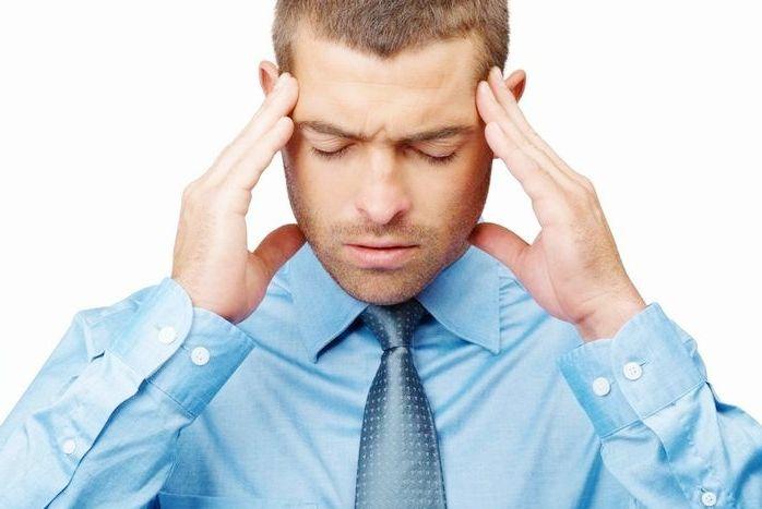 Почему болит шея при повороте головы