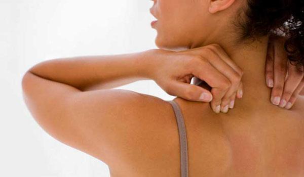 Лечение остеохондроз тюмень