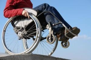 Сколиоз 4 степени инвалидность