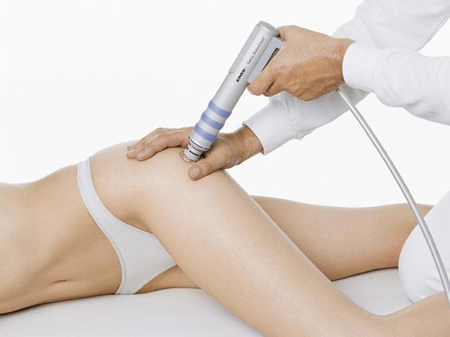 лечение коксартроза тазобедренного сустава народные средства лечения