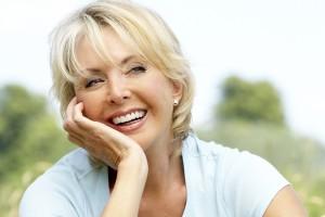 Как определить остеопороз у женщин