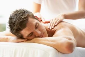 kak-sdelat-massazh-pri-osteoxondroze-shejnogo-otdela-pozvonochnika