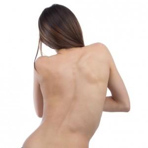 лечить полисегментарный остеохондроз