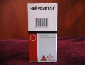 medikamentoznoe-lechenie-ot-radikulita-spisok-samyx-effektivnyx-tabletok-2-300x227