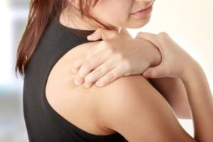 Изображение - Миозит плечевого сустава simptomy-prichiny-i-lechenie-miozita-plechevogo-sustava-300x200